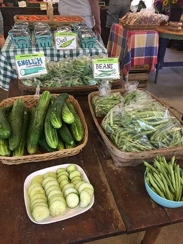 crop-for-farm-standweb